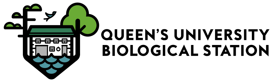 Queen's University Biological Station
